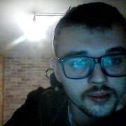 Alex 26 лет (Овен) Михнево