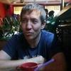 Серега Соломин, 43, г.Ногинск
