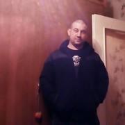 Сергей, 32, г.Сафоново