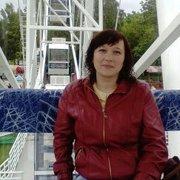 Оля, 33, г.Оричи
