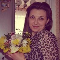Svetyulya, 30 лет, Овен, Нижний Новгород