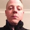 James, 44, Zurich
