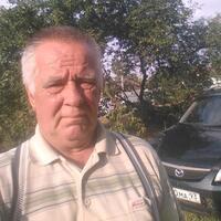 Александр, 61 год, Дева, Краснодар