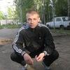 алексей, 31, г.Тверь