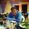Валерий, 43, г.Ташкент