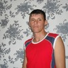 никола, 44, г.Пугачев