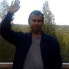 Alex, 44, г.Зеленодольск