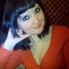 Брюнетка, 31, г.Новохоперск