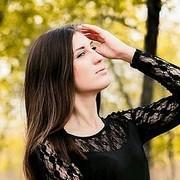 Валерия, 25, г.Кемерово