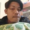 Hyung, 26, г.Джакарта