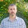 Геннадий, 50, г.Арсеньев