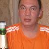 сергей, 42, г.Заполярный
