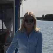Liudmila 55 лет (Дева) Ростов-на-Дону