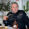 jura, 54, г.Оснабрюк