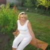 Нина, 67, г.Белгород