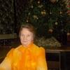 lyudmila, 75, г.Златоуст