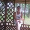 Дмитрий, 35, г.Миоры