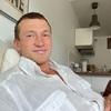 Сергей Зяблицев, 35, г.Ницца