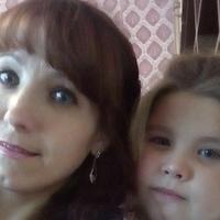 Маша, 31 год, Водолей, Екатеринбург