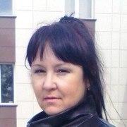 Светлана 42 Самара