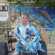 Андрей, 51, г.Новошахтинск
