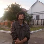 Рустам, 20, г.Нарткала
