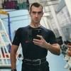 Denis, 35, Pugachyov