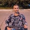 ярослав, 32, г.Днепр