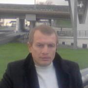 Андрей, 40, г.Таловая