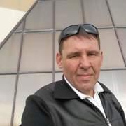 Митя, 46, г.Норильск