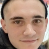 Никита, 23, г.Миллерово