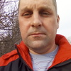Денис, 40, г.Анадырь (Чукотский АО)
