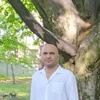 Idin Talostan, 51, г.Краснодар