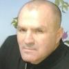 Артур, 30, г.Белгород