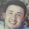 Ali, 26, г.Душанбе