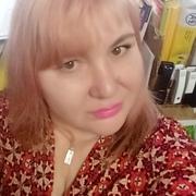 Марина 50 лет (Козерог) Черкассы