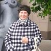 Раиса, 70, г.Набережные Челны