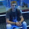 Игорь, 18, г.Уссурийск