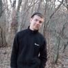 Лёха Есипенко, 21, г.Ростов-на-Дону