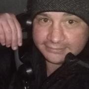Родик Ермаков, 44, г.Псков
