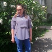 Ирина, 28, г.Мичуринск