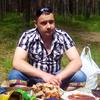 Антон, 33, г.Шатура