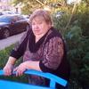 алла, 51, г.Белгород