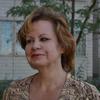 Наталья, 52, г.Каменское