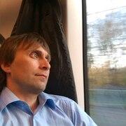 Алексей, 48 лет, Телец