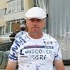 Анатолий, 48, г.Полоцк