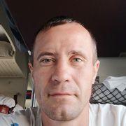 Василий Иванов, 34, г.Таксимо (Бурятия)