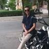 Вадим, 30, г.Николаев