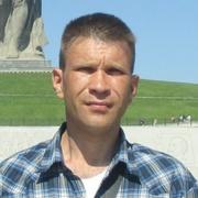 Александр 48 лет (Весы) хочет познакомиться в Челябинске