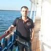 евгений, 36, г.Новочебоксарск